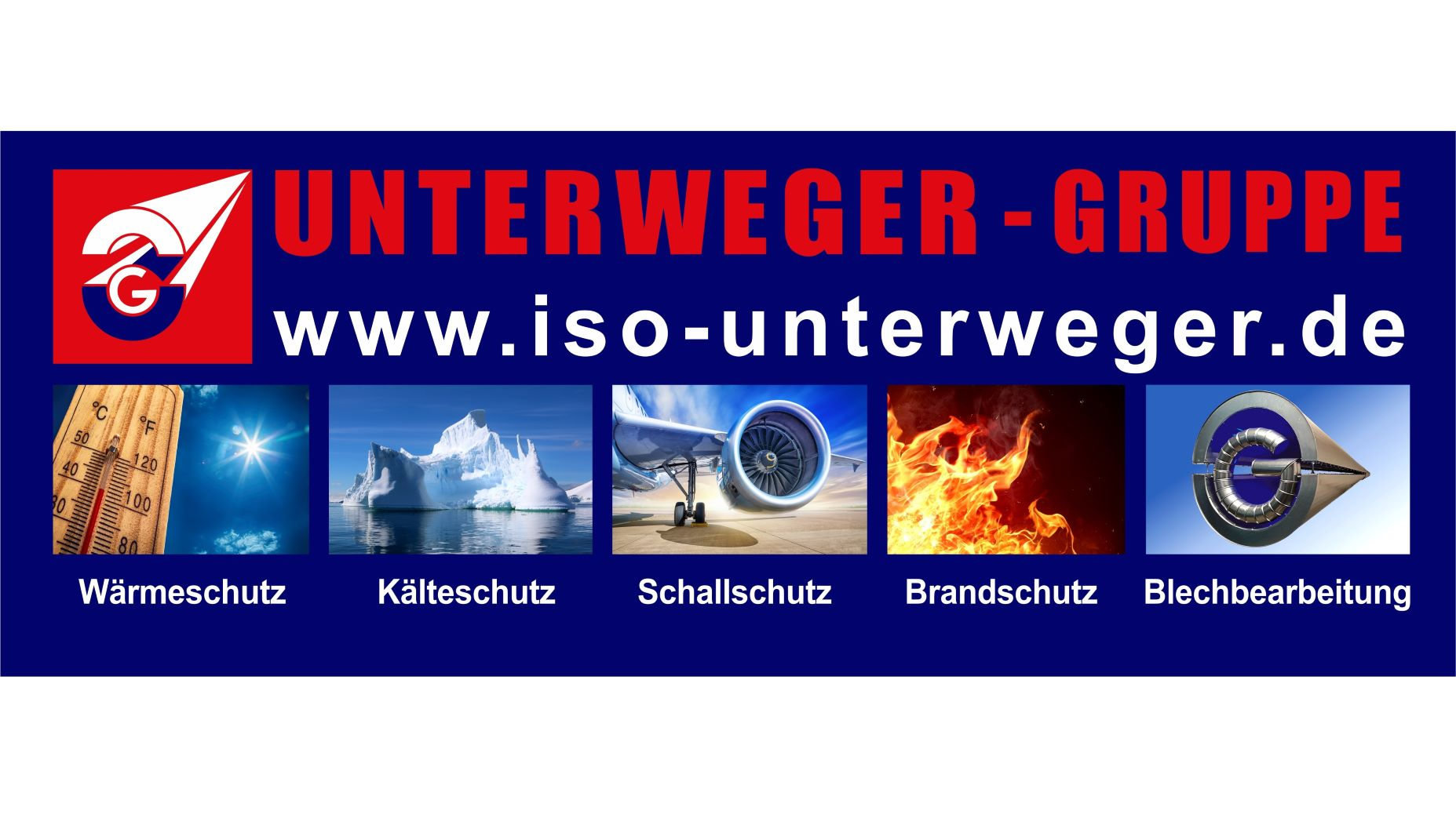 Unterwegergruppe-Fotos